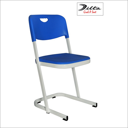 Single School Chairs