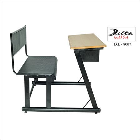 Modular School Benches