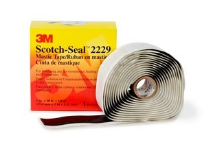 Mastic Seal Tape