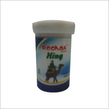 Hing (Asafoetida)