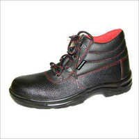 Waves CF 5001 High Ankle