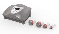 Cavitation Ultrasound
