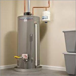 Bath Water Heater