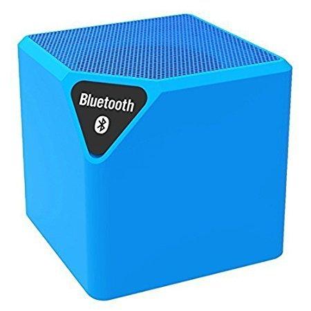 Blueooth Speaker
