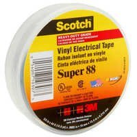 3M Scotch Super Insulation Tape