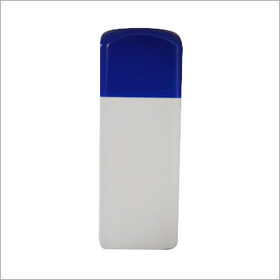 Gram Dusting Powder Container