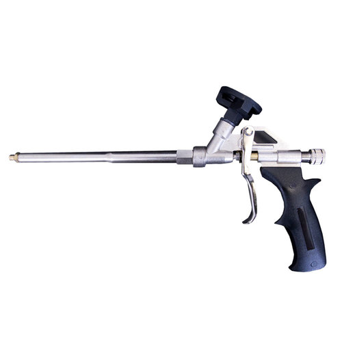 Foam Guns
