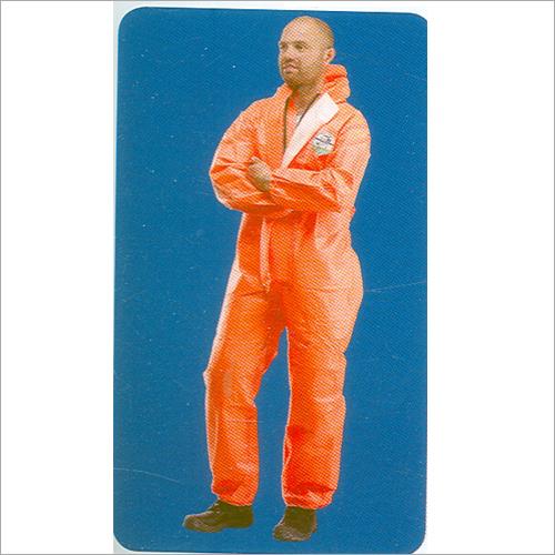Pyrolon TPCR Suit