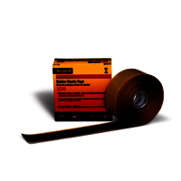 Scotch 2228 Rubber Mastic Tape