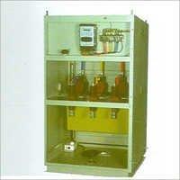 HV Metering Panels