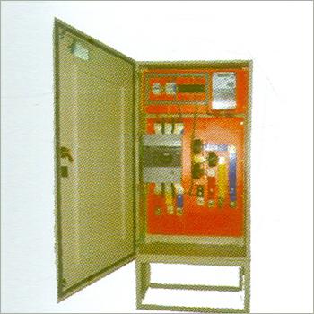 LV Metering Panels