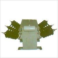 CT-PT Combined Metering Units