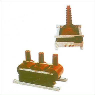 Potential / Voltage Transformers (PT/VT)