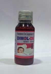 DIMOL - DS