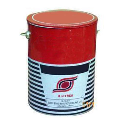 Epoxy Resins Adhesive Solutions