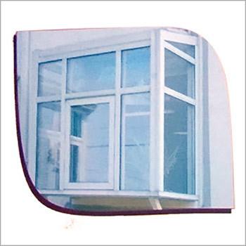 Upvc Windows In Hyderabad