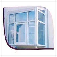 UPVC/Aluminium Doors and Windows