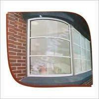 UPVC Fncey Windows