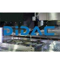 Smart 3D Probing