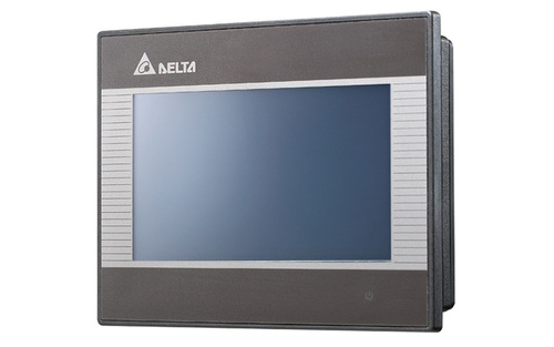 Delta HMI DOP-B03S211 Supplier in India