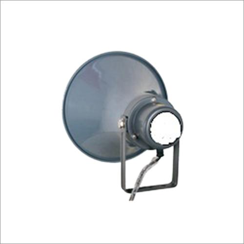 PA Horn Speaker