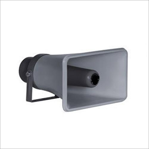 Wireless PA Horn Speaker