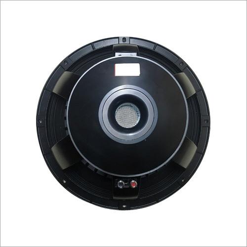 15'' Speaker Woofer