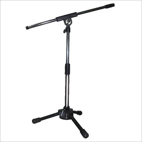 Microphone Holder Stand