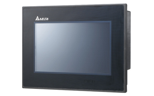 Dela HMI DOP-B07S411 Supplier in India