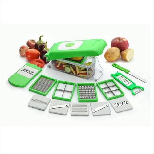 Fruit Vegetable Chopper