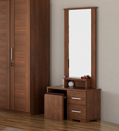 Modular Dressing Table