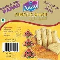 MARI PAPAD