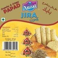 JIRA PAPAD