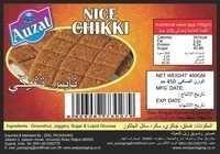 Nice Chikki