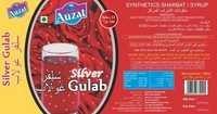 Gulab Sharbat