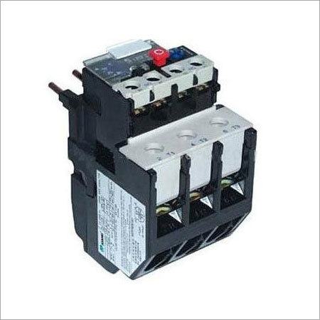 Thermal Relay, Thermal Relay Manufacturers & Suppliers, Dealers on