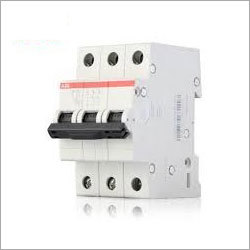 Circuit Control Switches