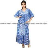 Long Kaftan For Women