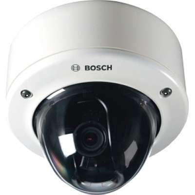 BOSCH NIN-832 Flexidome HD 1080p VR