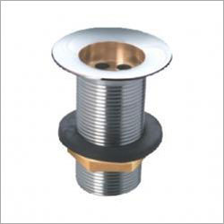 Cera Waste Coupling Full Thread