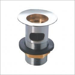 Cera Waste Coupling Half Thread 32mm
