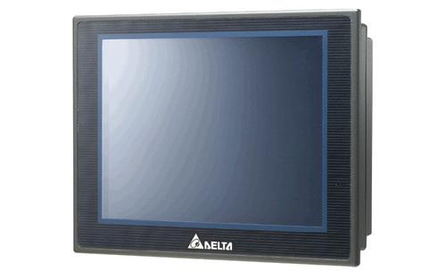 Delta DOP-B07S515 HMI