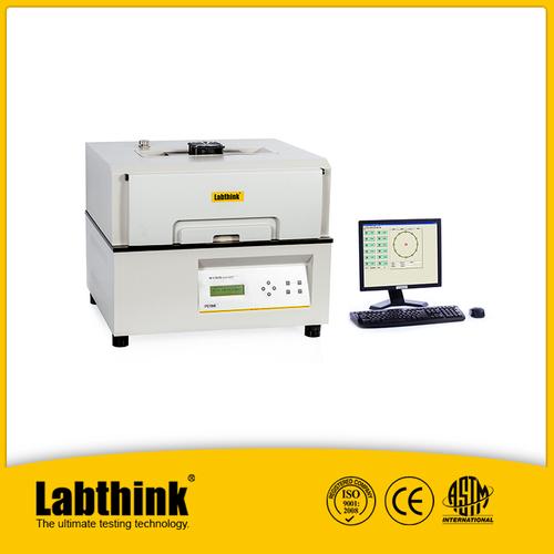 MVTR Test Equipment