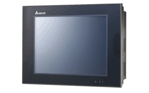 Delta HMI DOP-B08S515 Supplier in India