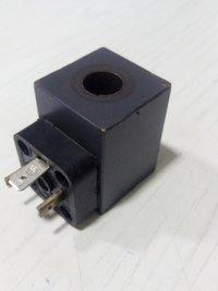 2 Pin coil 24 vdc