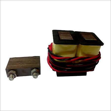 solenoid coil Small vibrator
