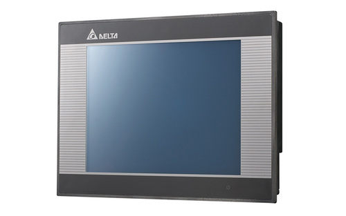 Delta HMI DOP-B10S511 Supplier in India