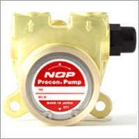 Procon Pumps