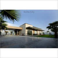 Luxury Residential Villas