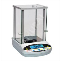 Precision Jewellery Weighing Scale